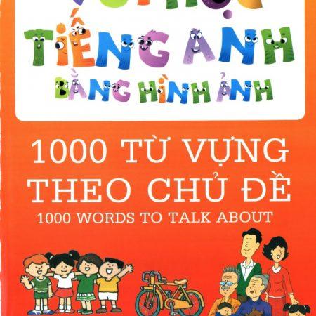 1000-tu-vung-tieng-anh-theo-chu-de