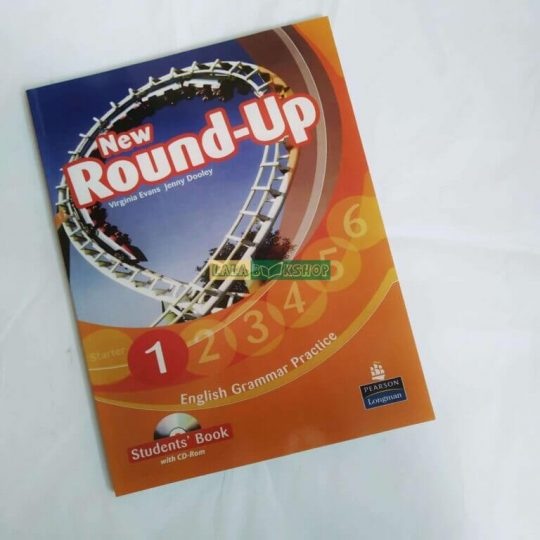 product_new_round_thumb
