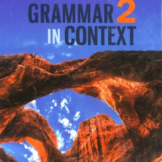 Pages from (6th Edition) Grammar in context 2_Page_01