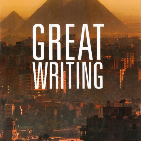 Pages from Great Writing Foundation by Keith S.Folse _Page_01